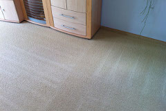 Dry Carpet Cleaning Woolwich