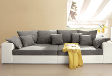 Sofa Cleaning Woolwich