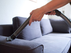 Upholstery Cleaning Woolwich